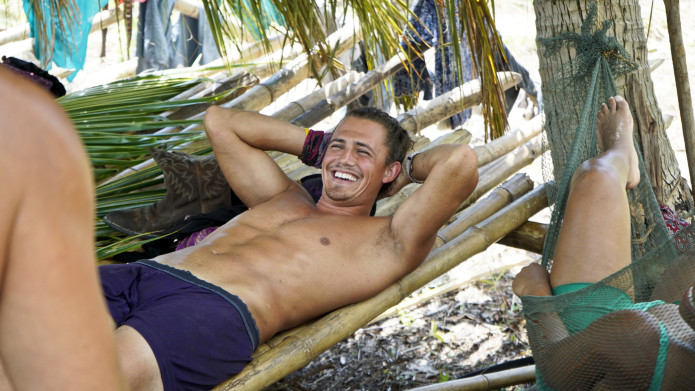 Survivor-season-31-episode-8