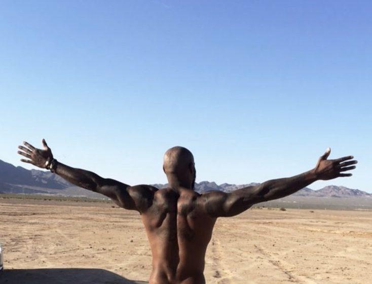 Tyson-Beckford-nude