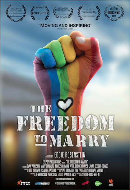 Freedom-to-Marry-gay