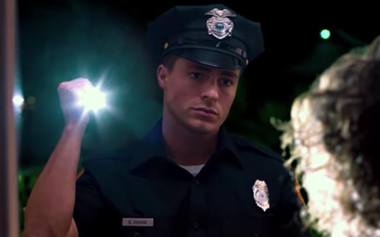 Colton-haynes-police-rough-night-trailer
