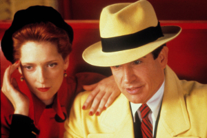 Dick-tracy-warren-beatty