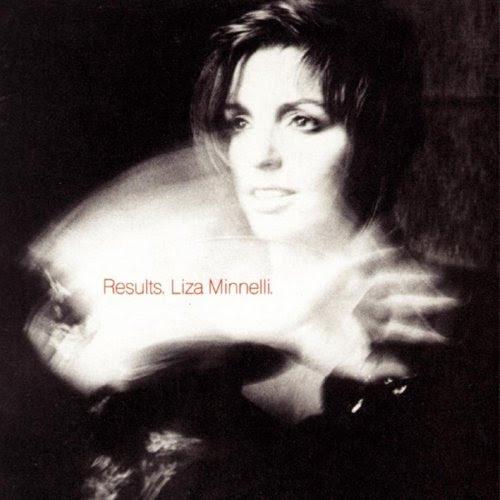 Liza-Minnelli-Results