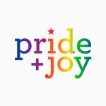 1462205918_pride