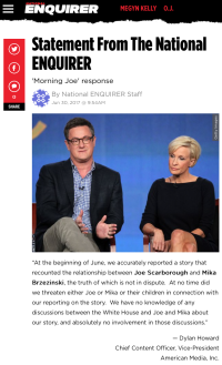 National-Enquirer-Joe-Scarborough-Mika-Brzezinski