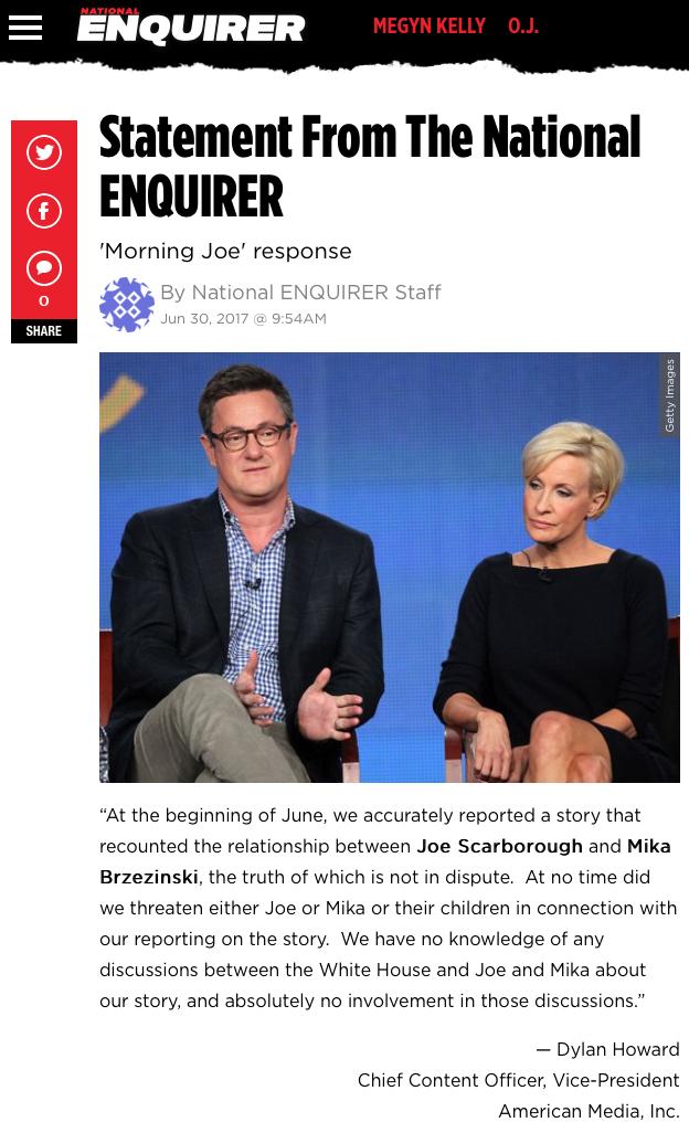 National-Enquirer-Joe-Scarborough-Mika-Brzezinski