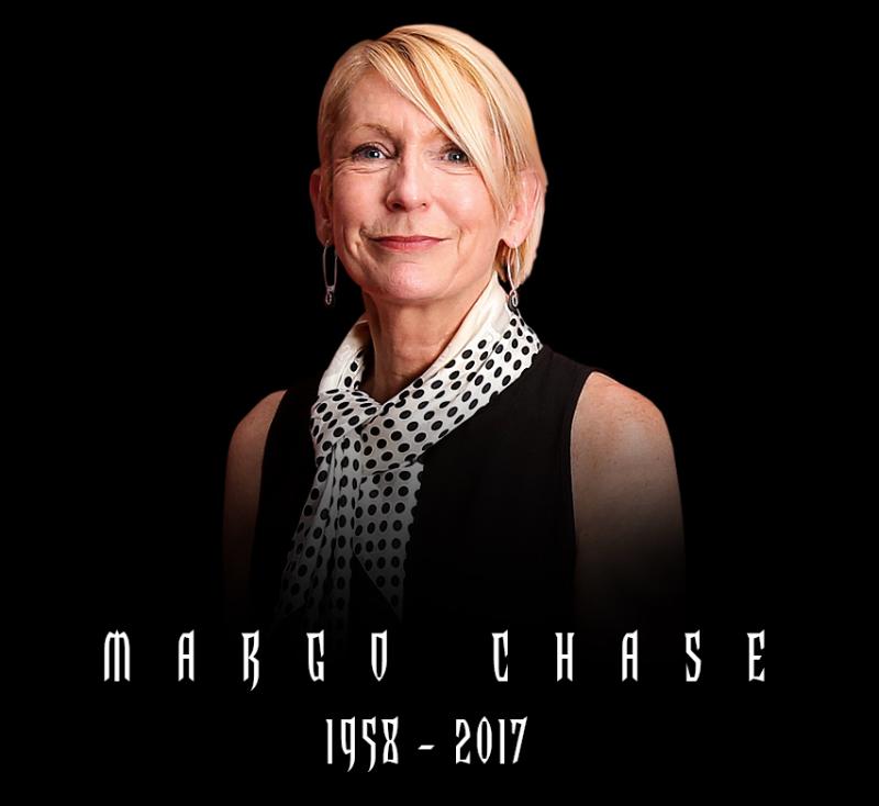 Margo-Chase-design