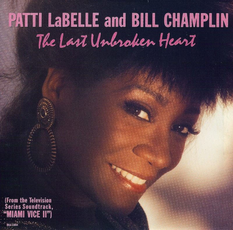 Patti-LaBelle-Last-Unbroken-Heart
