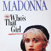 Who's_That_Girl_(single)_Madonna