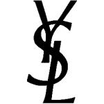 Ysl-logo