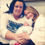 O-ROSIE-ODONNELL-BABY-facebook