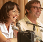 Emma-stone-steve-carrell-battle-of-the-sexes