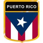 FLGIMGS1000000234_-00_Puerto-Rico-Flag-Crest-Clip-Art_3