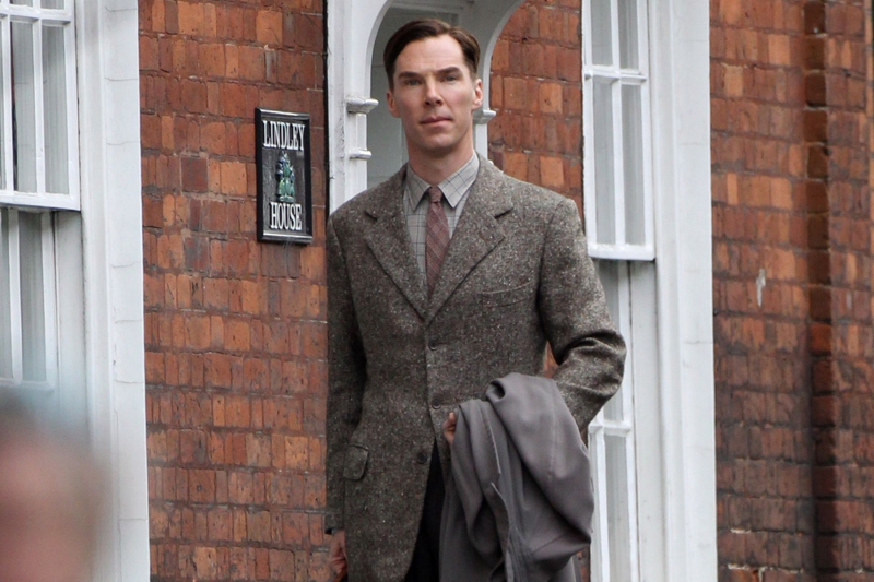 The-Imitation-Game-2014-Benedict-Cumberbatch