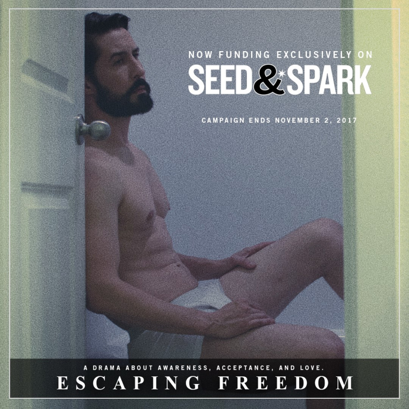 EscapingFreedomVincent