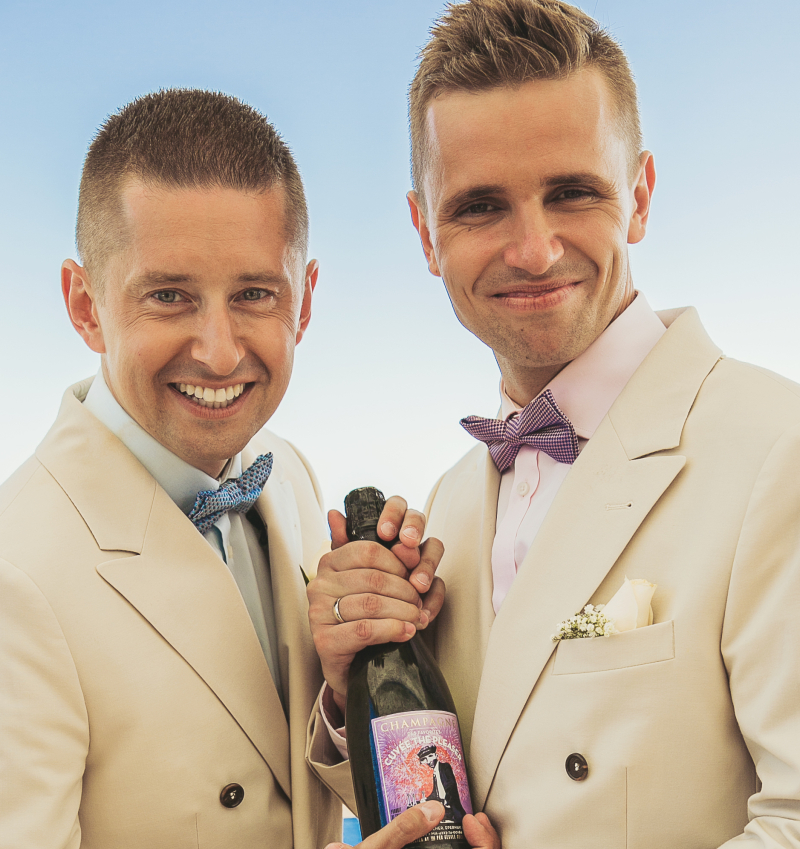Jakub&Dawid-1208