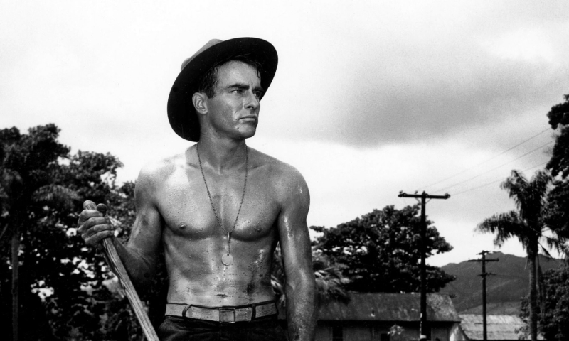 Cropped-20_Montgomery-Clift