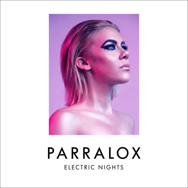 Parralox_-_Electric_Nights_1000px