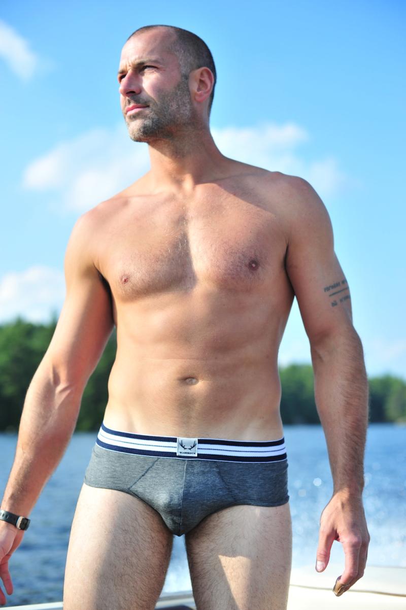 Bluebuck underwear 2017 11