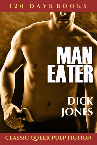 Man Eater-large.jpg