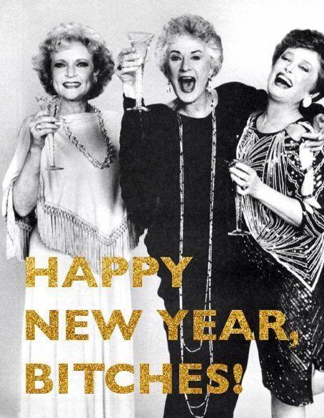 225863-Golden-Girls-New-Year
