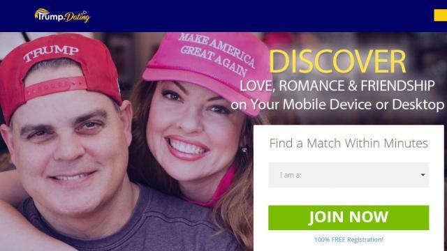 Trump.dating.main-DMID1-5duk8yao3-640x360