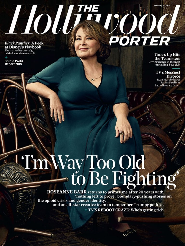 Thr_issue_08_roseanne_barr_cover