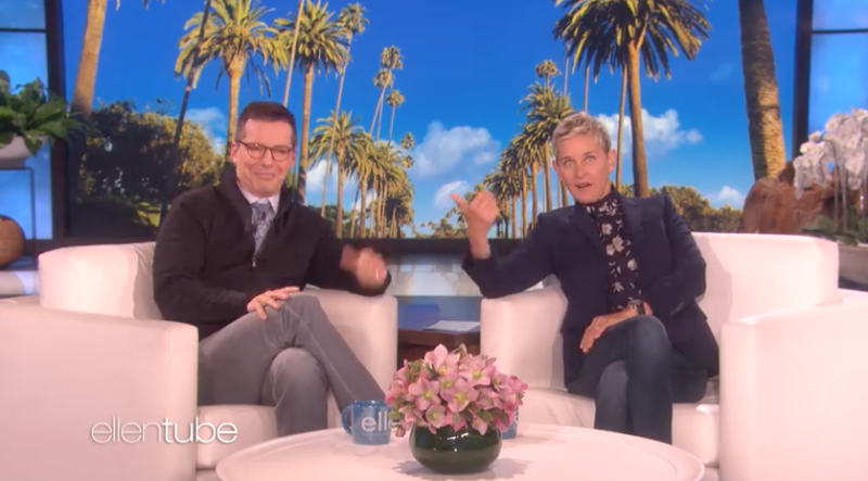 Ellen-DeGeneres-Sean-Hayes