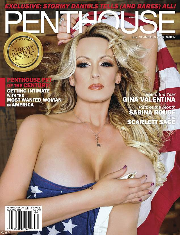 Stormy-Daniels-Penthouse