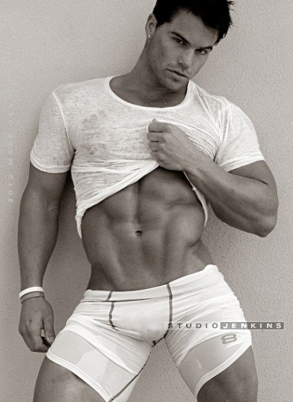 Jed-hill-muscle-power2010812103003503