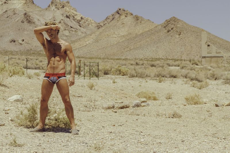 DW Chase by Cory Stierley - Modus Vivendi 04