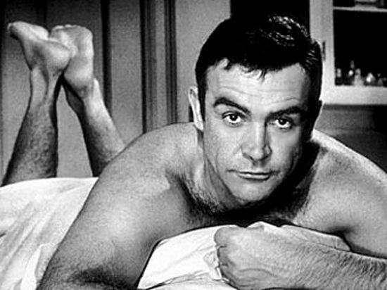 Sean-Connery-sexy