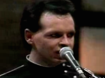 SNL-Gary-Numan