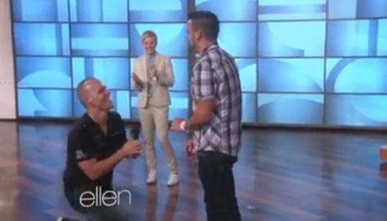 Ellen-Gay-wedding
