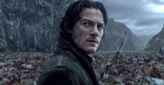 Luke-Evans-Dracula-Untold-Vampire