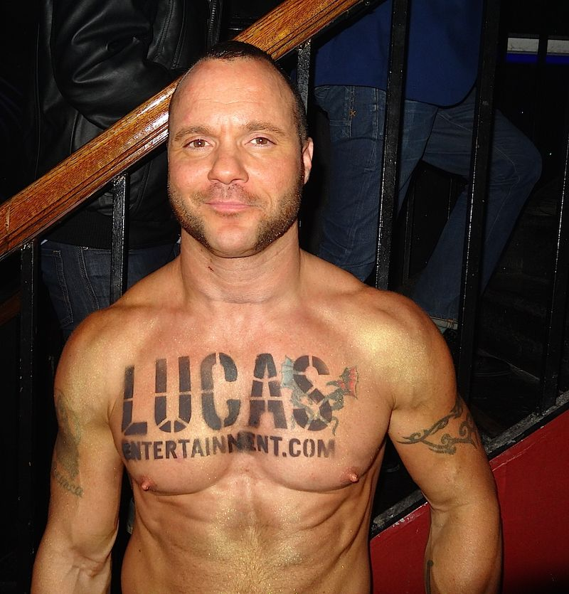 DSC07173-Michael-Lucas-porn-actor-Hustlaball