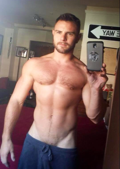 Hairy gay soldiers sex stories and family 10