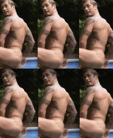 Dan-Osborne-nude