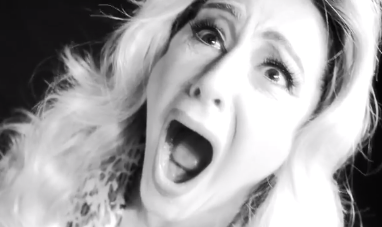 Madonna-Perez-Hilton
