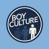 Boy-Culture-logo1