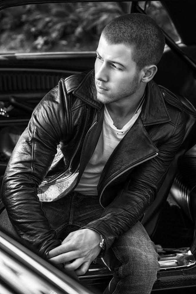 Nick-Jonas-3