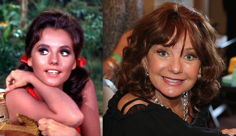 Then-now-Dawn-Wells