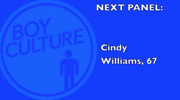 3-Cindy