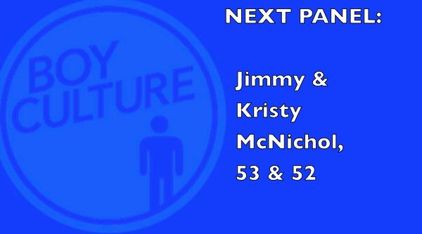 17-Jimmy-Kristy