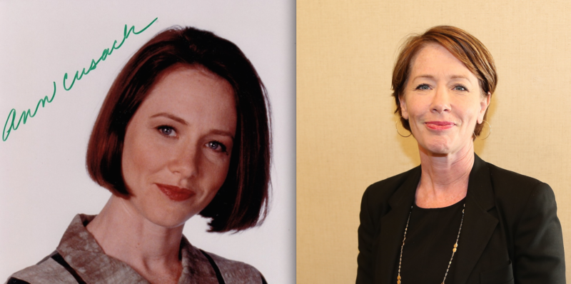 Then-now-ann-cusack