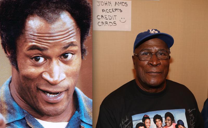 Then-now-John-Amos