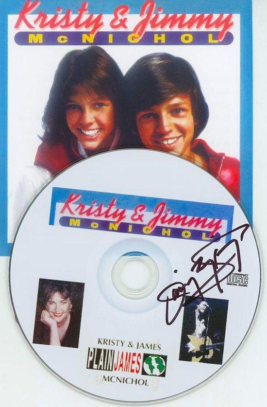 Kristy-McNichol-Jimmy-autograph-1