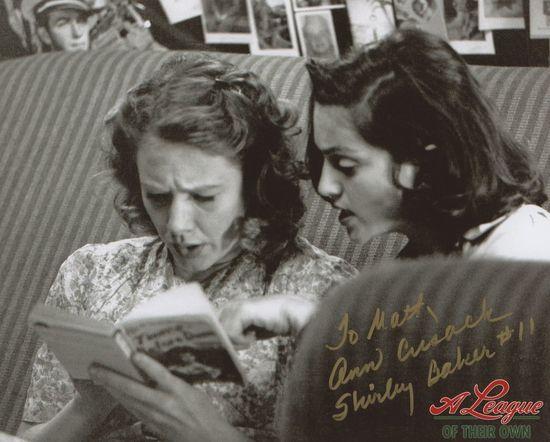 Ann-Cusack-Madonna-autograph