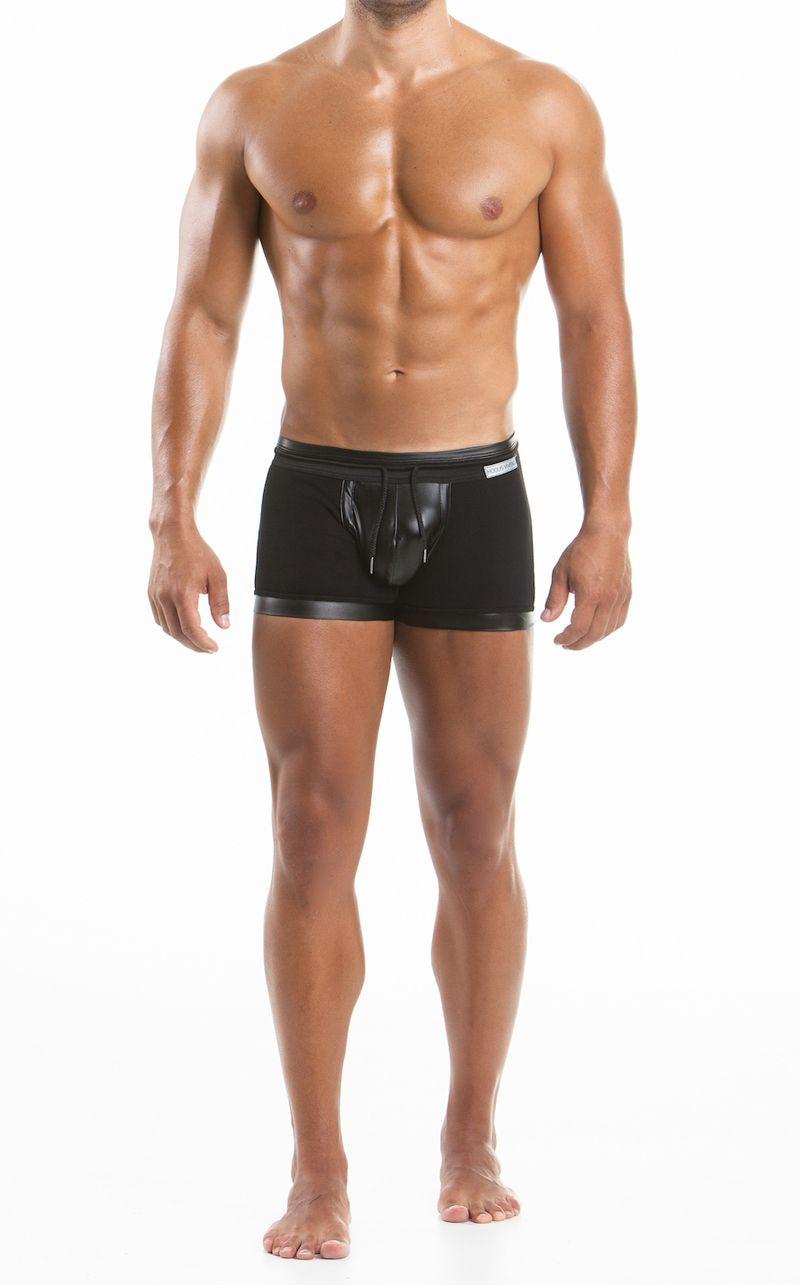 08521_military_boxer_black