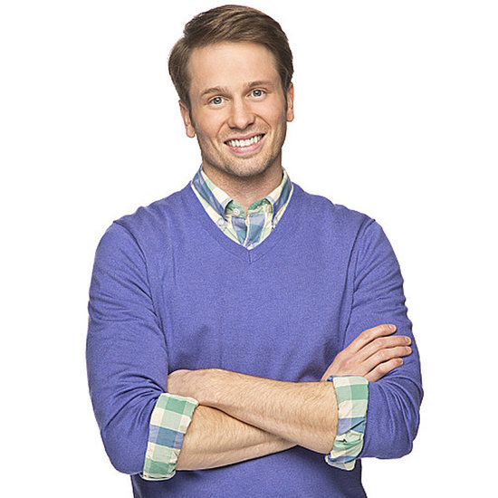 Tyler-Ritter-Talks-About-His-Father-John-Ritter