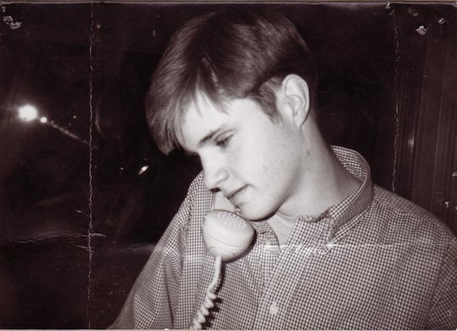 Matt-Shepard-young